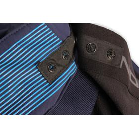 Endura MTR II Baggy Shorts Men navy